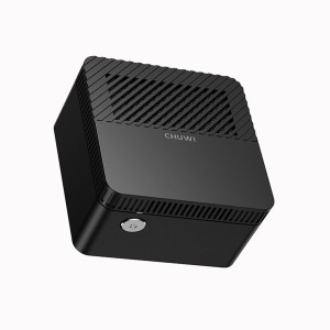 [CN] CHUWI LarkBox Pro Mini PC 6GB+128GB WiFi Bluetooth
